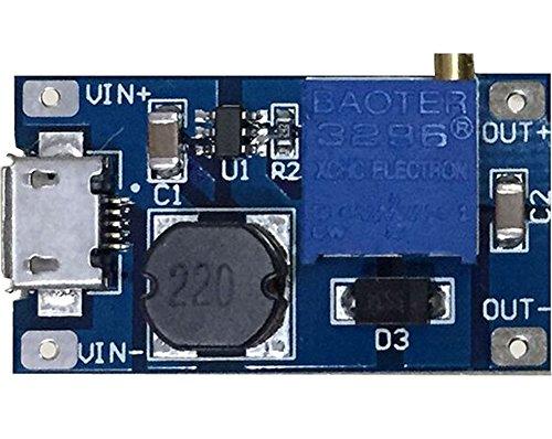yeeco-lm2577-dc-dc-aumentar-convertidor-step-up-voltaje-regulador-voltaje-estabilizador-ajustable-fu