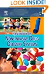 Handbook of Non-Invasive Drug Deliver...