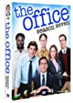 The Office: The Complete Seventh Season