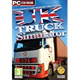 UK Truck Simulator (PC CD)by First Class Simulations