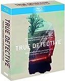 True Detective Temporadas 1-2 Pack Blu-ray España