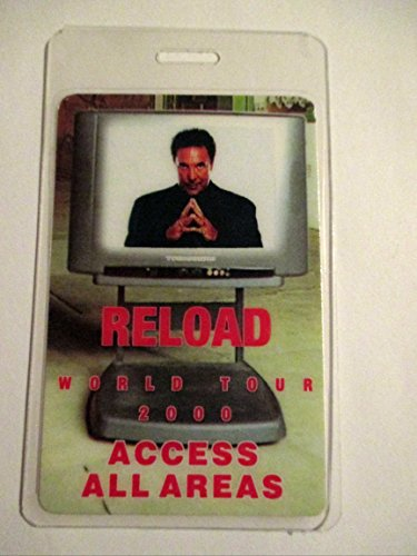 2000-tom-jones-laminated-backstage-pass-access-all-areas-reload