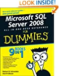 Microsoft SQL Server 2008 All-in-One...