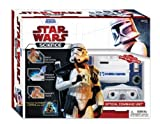 Search : Star Wars Science - Optical Command Unit