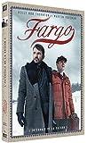 Fargo - Saison 1
