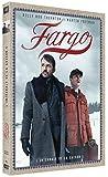 vignette de 'Fargo n° Saison 1<br /> Fargo. Saison 1 (Adam Bernstein)'