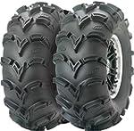 ITP Mud Lite AT Mud Terrain ATV Tire...