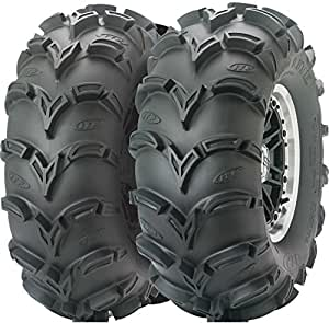 ITP Mud Lite AT Mud Terrain ATV Tire 24x11-10