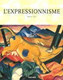L'expressionisme (3822831859) by Elger, Dietmar
