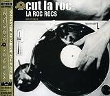 La Roc Rocs (+Bonus)