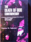 img - for The death of God controversy book / textbook / text book