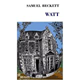 Image of Watt (in French) (French Edition)