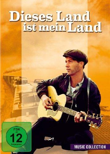 Dieses Land ist mein Land (Music Collection)