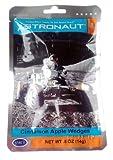 #7: Astronaut Food - Cinnamon Apple Wedges