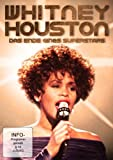 echange, troc Whitney Houston - Das Ende Eines Superstars / La mort tragique d'une superstar