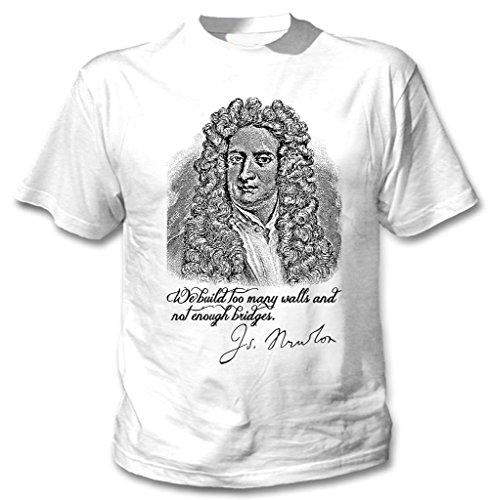 teesquare1st-mens-isaac-newton-white-t-shirt-size-large