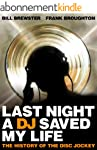 Last Night a DJ Saved My Life (Englis...