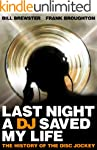 Last Night a DJ Saved My Life (Englis...