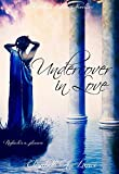 Undercover in Love: A Goddess of Love Novella