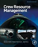 Crew Resource Management, Second Edition