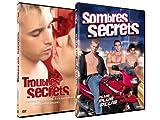 echange, troc Sombres secrets - Troubles Secrets