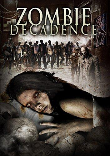 zombie-decadence-reino-unido-dvd