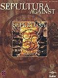 Partition : Sepultura Against Tab