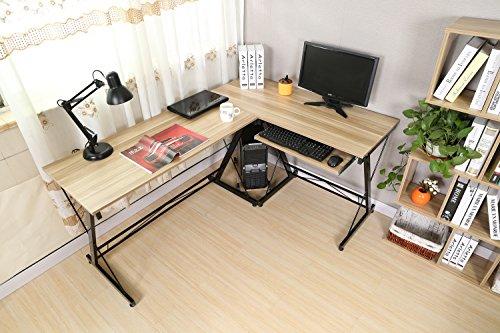 Mesas escritorio baratas online buscar para comprar for Comprar escritorio barato