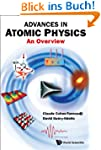 Advances in Atomic Physics:An Overview
