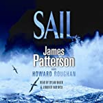 Sail | James Patterson