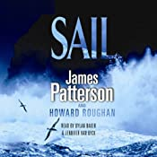 Sail | [James Patterson]