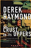 Crust on Its Uppers (A Five Star Title)