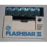 GE Flashbar 2 Flashbar for Polaroid SX-70