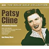 Solid Gold Collectionpar Patsy Cline