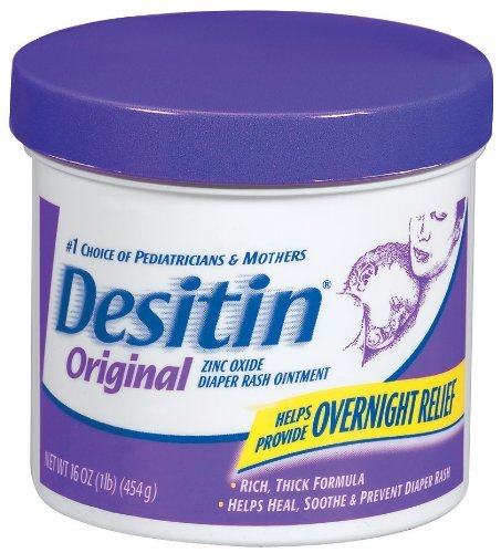 desitin-original-ointment-16-oz-by-desitin