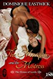 The Marquis and the Mistress (House of Lords Book 2)