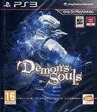 Demons Souls (PS3) [Edizione: Regno Unito]