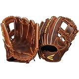 Easton ECG1150 Core Series Baseball Glove