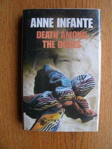 Death Among the Dunes PDF