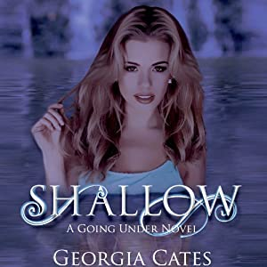 Shallow | [Georgia Cates]