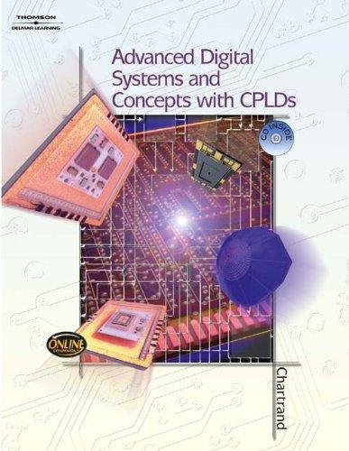 Advanced Digital Systems 0000002473