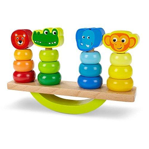 Imaginarium Balance Buddies - 1