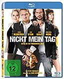 DVD & Blu-ray - Nicht mein Tag [Blu-ray]