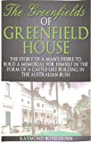 The Greenfields of Greenfield House