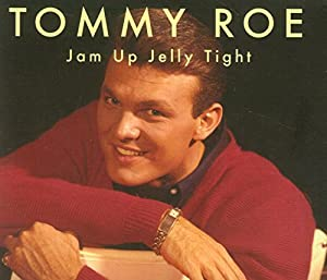 Tommy Roe Everybody Likes Tommy Roe