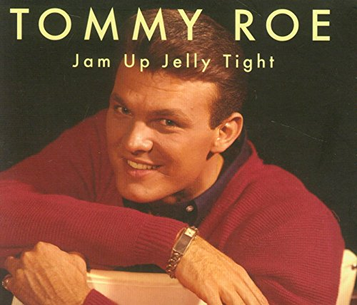 Jam Up Jelly Tight