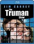 Truman Show [Blu-ray]
