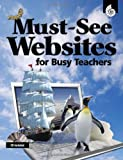 Must-See Websites for Parents and Kids (Must-See Websites)