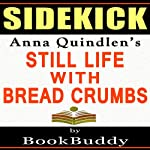 Sidekick: Anna Quindlen's Still Life with Bread Crumbs |  BookBuddy