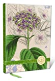 Royal Botanic Gardens Kew Hydrangea A5 Notebook
